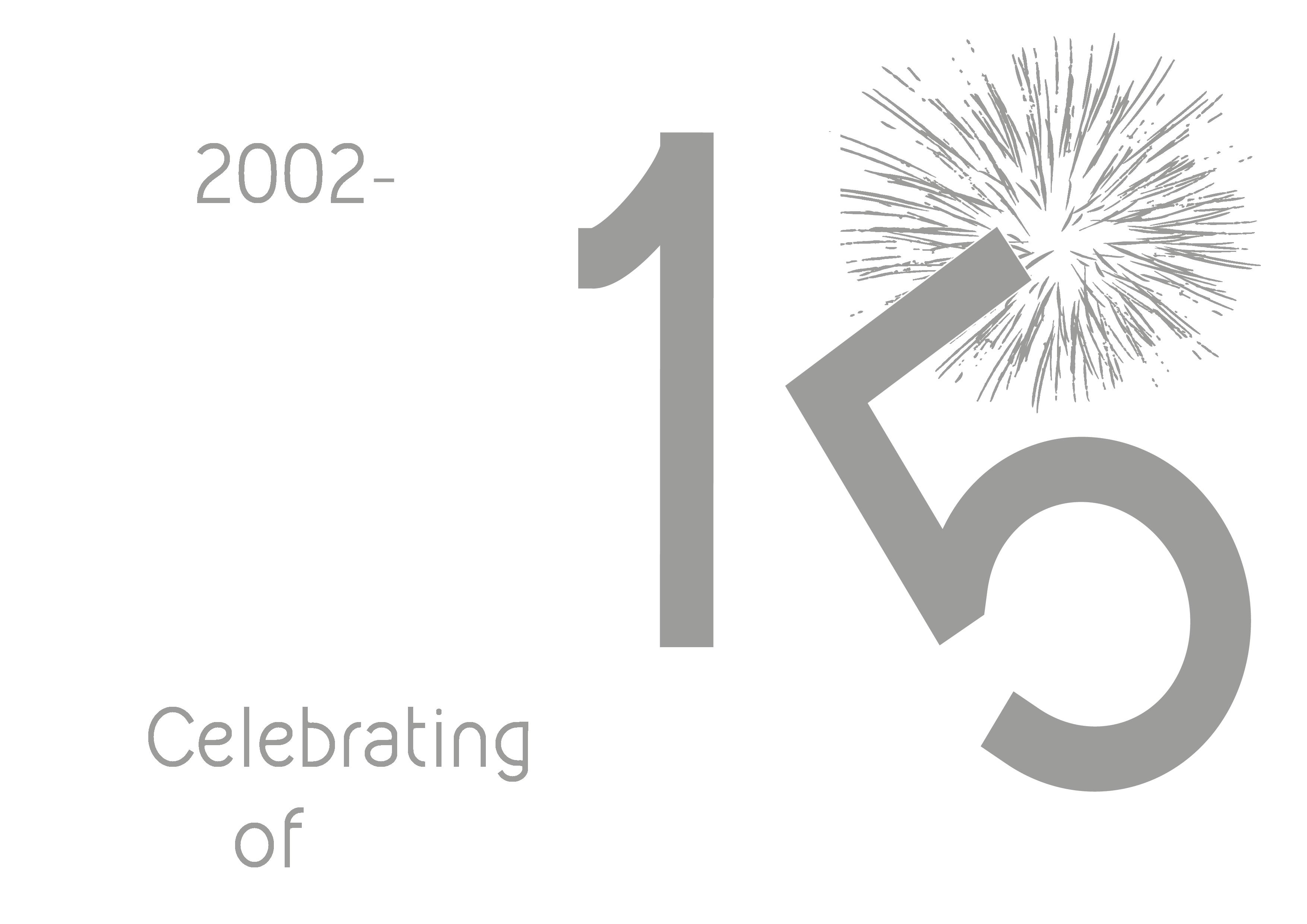 talk_finance